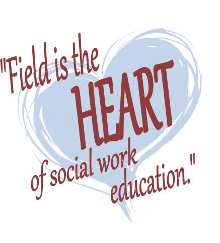 social worker field Social workers who work in the medical field are always in high the child welfare social work field is expected to grow at a rate of 12 percent through.
